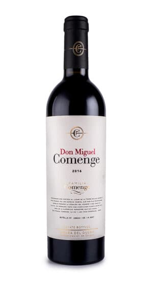 comenge-don-miguel-2016-ecologico-frontal