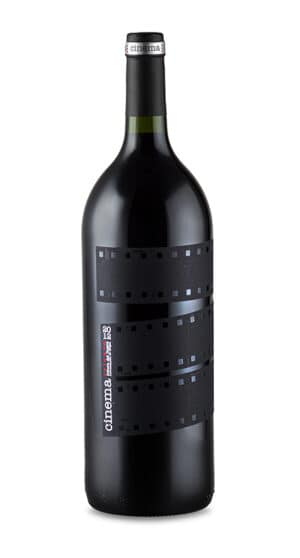 cinema-2012-1500ml-tinto-front
