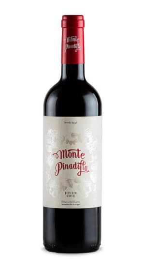monte-pinadillo-joven-2018-tinto-front