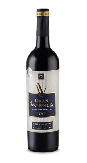 la-luz-gran-valpincia-winemaker-selection-2014-front